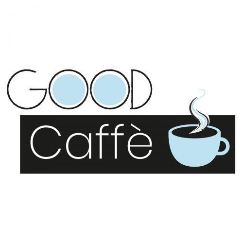 https://elisabertolotti.it/wp-content/uploads/2018/05/Logo-Good-caffe-500x500.jpg