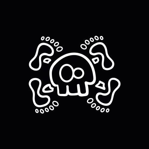logo-calzature-filiputti