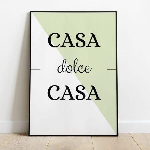 https://elisabertolotti.it/wp-content/uploads/2020/11/Casa-dolce-casa-scaled-500x500.jpg