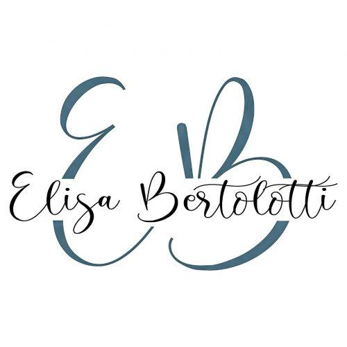 https://elisabertolotti.it/wp-content/uploads/2020/11/WhatsApp-Image-2020-11-02-at-12.24.38-500x500.jpeg