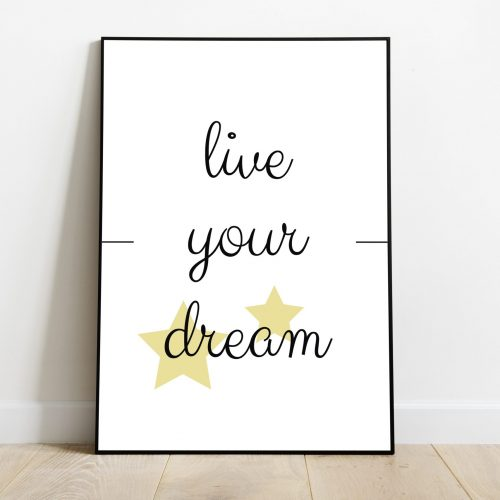 https://elisabertolotti.it/wp-content/uploads/2020/11/live-your-dream-scaled-500x500.jpg