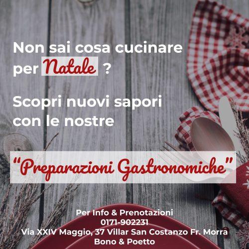 https://elisabertolotti.it/wp-content/uploads/2021/02/Gastronomia2-500x500.jpg