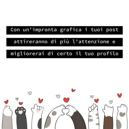 https://elisabertolotti.it/wp-content/uploads/2021/02/San-Valentino-3-500x500.jpg