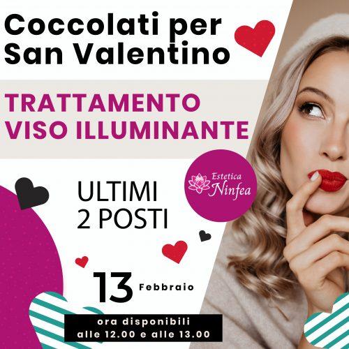 https://elisabertolotti.it/wp-content/uploads/2021/02/San-Valentino-500x500.jpg