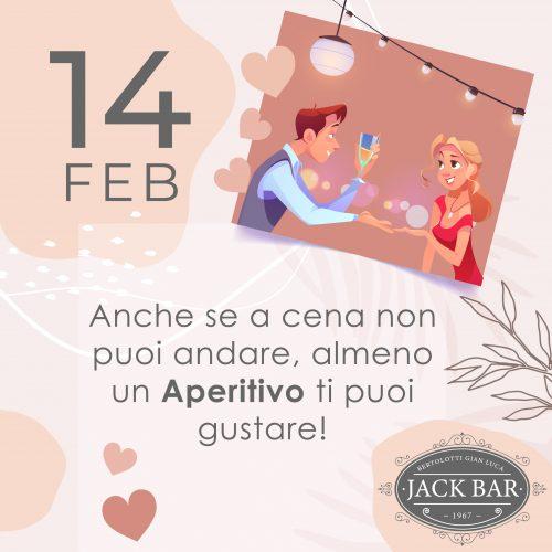 https://elisabertolotti.it/wp-content/uploads/2021/02/San-valentino3-500x500.jpg