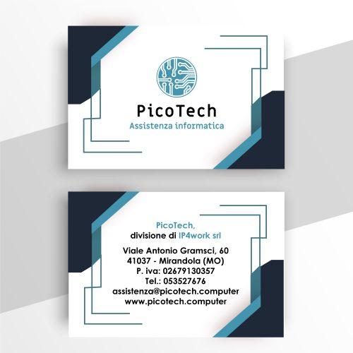 https://elisabertolotti.it/wp-content/uploads/2021/02/mockup_biglietto_picoTech-500x500.jpg